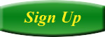 sign-up-button-green
